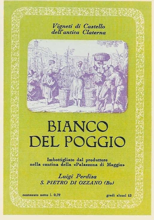 Palazzona-di-Maggio-Chardonnay-1972