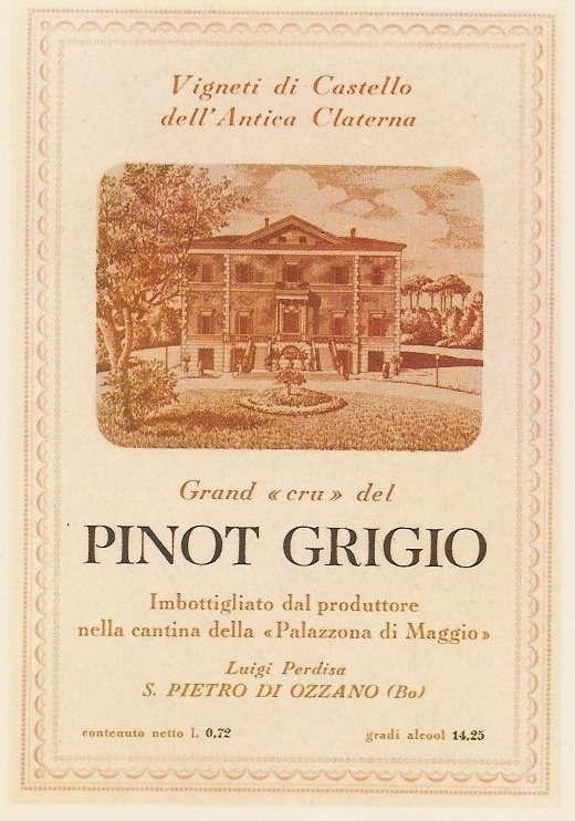 Palazzona-di-Maggio-Pinot-Grigio-1972