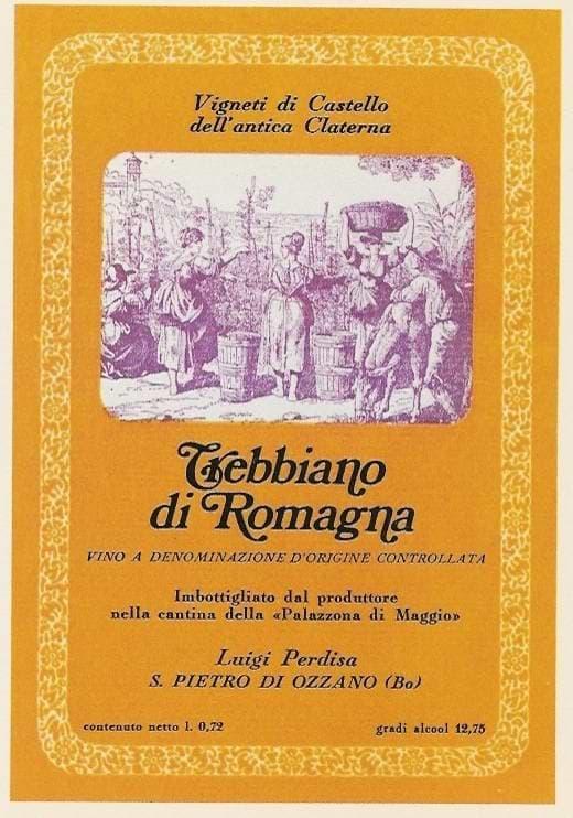 Palazzona-di-Maggio-Trebbiano-di-Romagna-1972