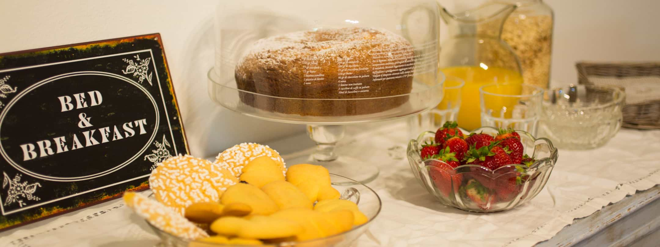 bed&breakfast ozzano emilia bologna