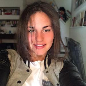 Caterina Perdisa
