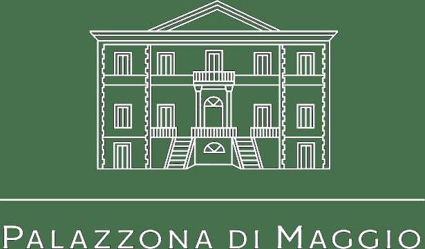 Palazzona Di Maggio