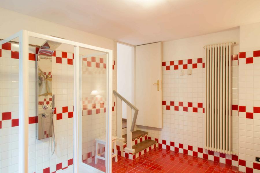 bagni appartamenti bed&breakfast ozzano emilia bologna