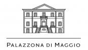 logo palazzona di maggio formato orizzontale